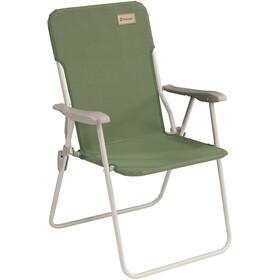 Outwell Blackpool Krzesło turystyczne zielony
